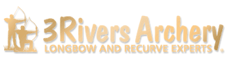 3Rivers Logo
