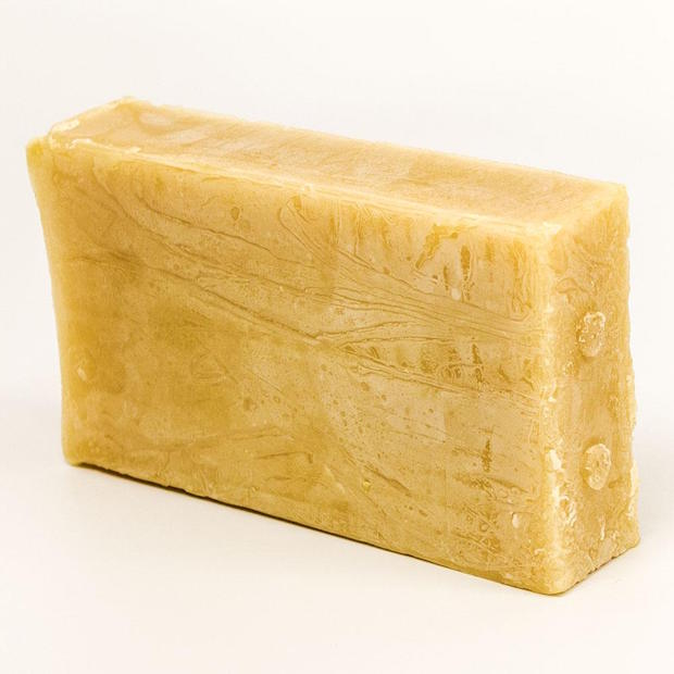 Beeswax Cheese